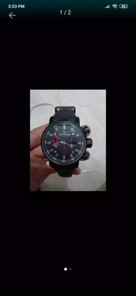 Vendo o cambio reloj