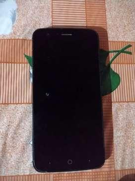 Vendo celular ZTE V8 para repuesto