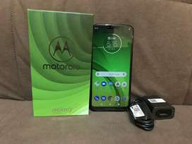 MOTO G7 POWER 64GB
