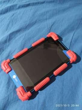 Tablet Lenovo, Tab37 Essential