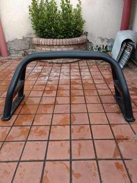 BARRA ANTIVUELCO RANGER NEGRA, ORIGINAL Modelo 2011 Nueva!! XLT