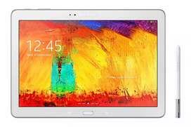 Tablet Samsung Note SM-P600