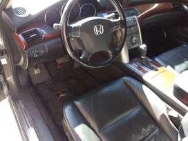 Honda Legend V6 año 2009.Único dueño