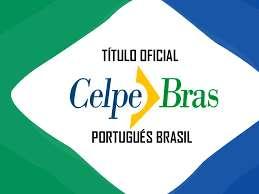PREPARATIVO CELPE BRAS BRASIL