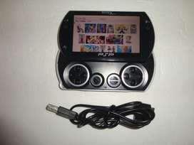 Psp Go playstation portable