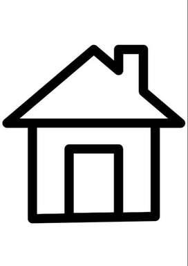 Se arrienda apartamento en el barrio Tejar
