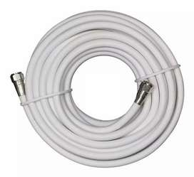 Rollo Cable Coaxial rg6
