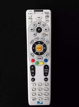 Directv Rc65L Control Remoto