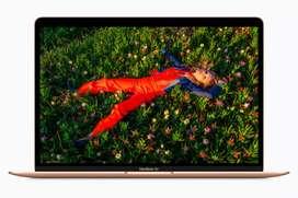 Macbook air 2021 256 gb M&M comunicaciones