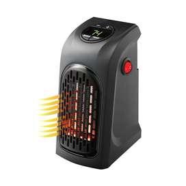 Calentador De Aire +Control Remoto GRAN OFERTA