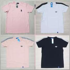 Camisetas Tela Fria talla L