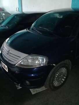 Citroen C3 Diesel 5p 2004. B Estado. $149000. PMTO.FINANCIO