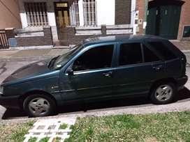 Fiat Tipo sx '94