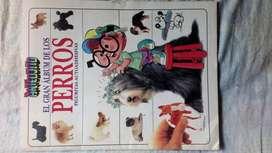 El Gran Album De Los Perros