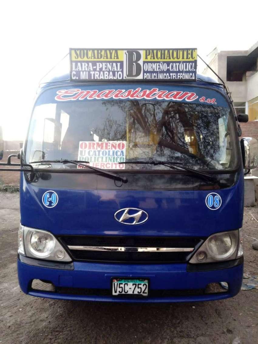 Hyundai electrónico 2012 0