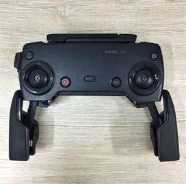 Control remoto DJI para drone Mavic Air, estado 10/10