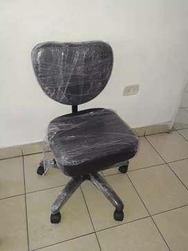 Se vende silla auxiliar