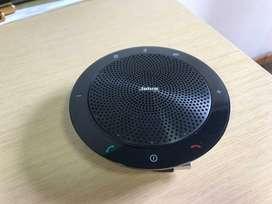 Altavoz Inalámbrico con Bluetooth Jabra Speak 510