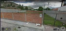 Vendo terreno, excelente ubicación, sector La Pampa, Liga Country Club, Colegio de Liga