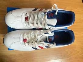 Tennis Country Rip 06 Adidas Originals Talla 41 (NUEVOS) - $310.000