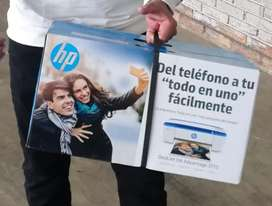 Vendo multifunciinal hp