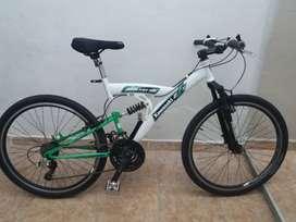MTB Kawasaki KST- 310