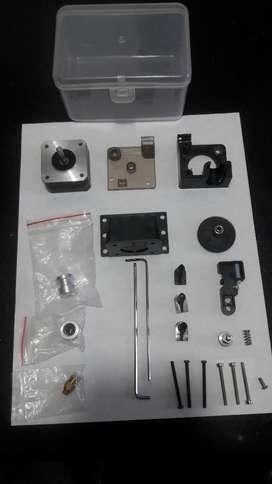 Extrusor Titan para Impresora 3d