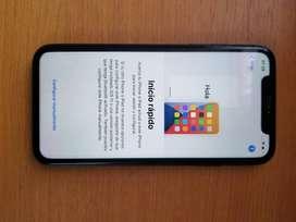 Iphone 11 de 128gb , Open box