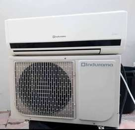 Vendo exelente aire acondicionado 18.000 BTU