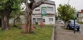 Departamento al frente en P. Baja Dock Sud ( Avellaneda) a 20 minutos de Plaza Mayo