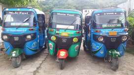 de oportunidad se vende 3 moto taxi en atacames