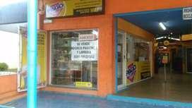 FONDO DE COMERCIO PAGO FACIL - LIBRERIA B* AYACUCHO