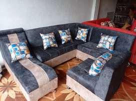 Mueble de sala NUEVO