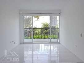Arriendo Apartamento Piedecuesta Conjunto Residencial Callejuelas COD AP137