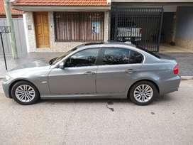VENDO BMW 325 EXCELENTE ESTADO