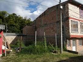 Lote sector Galicia, palace, ideal proyecto de construcion inversión