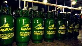 Se Vende Gas A Domicilio