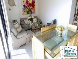 Apartamento En Venta Envigado Sector Loma El Esmeraldal: Código 901278