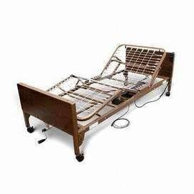 cama semielectricas Mantenimiento y venta de repuestos