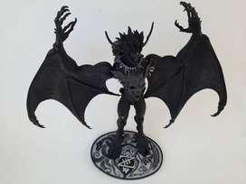 Devilman (Fewture)  Zenon Limited Black Edition