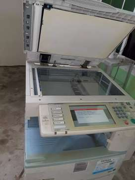Vendo Ricoh Aticio MP 2550b