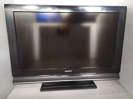 !!!oferta 14% !!! Tv Sony Bravia 32¨ HD-LCD ¨con Factura y Garantia¨