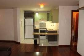 H/Oportunidad de inversión, República del Salvador, Hermosa suite en venta.