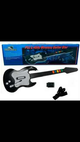 Guitarra ps 2