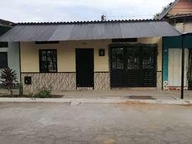 Casa grande en Lérida Tolima
