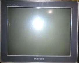 Monitores 17 Pulgadas Samsung, Lg, Dell
