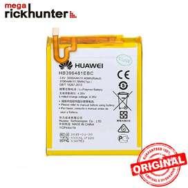 Batería Huawei Gx8 Original Nuevo Megarickhunter