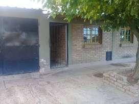 Vendo casa Barrio Sismo 5 , Las Heras