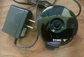 Dlink Dcs 936L