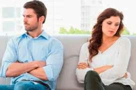 Consejería de parejas y ayuda espiritual